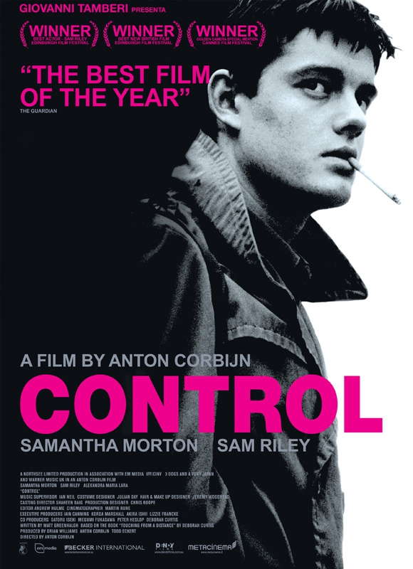 control_poster.jpg